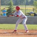 Boys JV Baseball May 23 2016 Photo Gallery