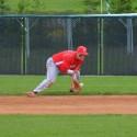 Varsity Baseball @ Zionsville Game 2 Photo Gallery
