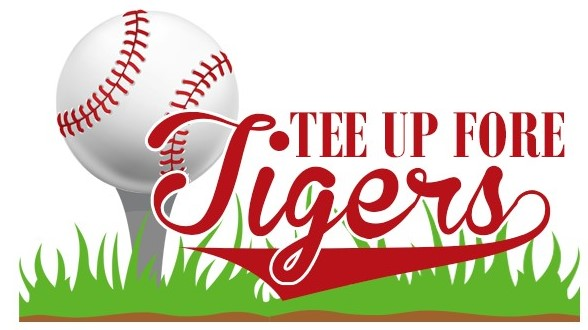 Tee Up Fore Tigers Golf Outing – September 19th