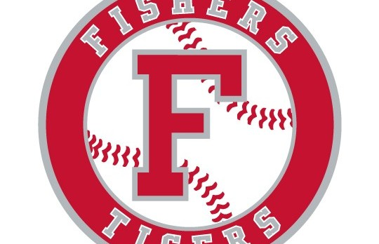 Fishers Tigers Baseball Youth Night- April 14th
