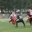 Freshman Football @ North Central 8/20/16 – Photo Gallery