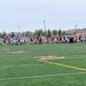 JV Football vs North Central Photo Gallery
