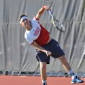 Boys Tennis vs. Lapel – Photo Gallery