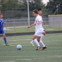 Boys JV Soccer vs. @GCCougars – Photo Gallery