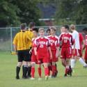 Boys JV Soccer vs. @NPHSDragons – Photo Gallery