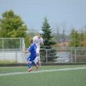 Varsity Boys Soccer vs. @gchsmenssoccer – Photo Gallery