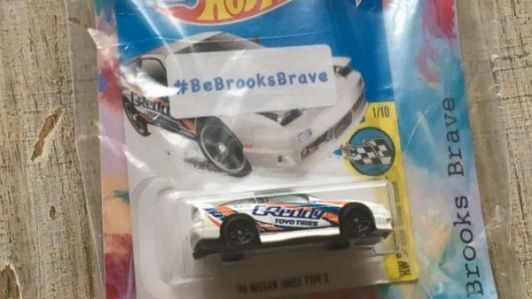 ht-brooks-1-er-161208_4x3_992