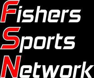 FSN Broadcast Alert: Lady Tigers Basketball vs @carmelathletics