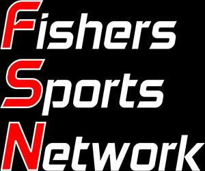 VNNFSN Logo