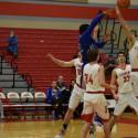 Varsity Boys Basketball vs. Franklin Central HS – Photo Gallery