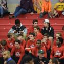 Boys Varsity Basketball vs Zionsville – Photo Gallery