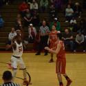 Varsity Boys Basketball @ahsindians – Photo Gallery