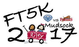 1st Annual FT5K Mudsock- Sign up today!