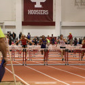 Girls Track Indoor State Meet – March 25, 2017 – Photo Gallery
