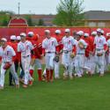 Varsity Baseball vs Brownsburg Game 3 – Photo Gallery