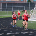 Girls Track vs Avon 4/18/17 – Photo Gallery