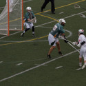 Boys Lacrosse Varsity vs. Fremd – Photo Gallery