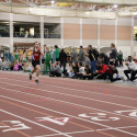 Boys Track Indoor HCC @ Wabash 3/11/17 – Photo Gallery