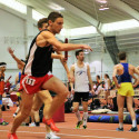 Boys Track Indoor State Meet at Indiana University Bloomington, 3/25/17 – Photo Gallery