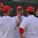 Varsity Baseball vs Zionsville – Game 1Photo Gallery