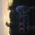 JV Silver Baseball vs Zionsville Photo Gallery