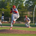 Varsity Baseball vs Zionsville – Game 3 Photo Gallery