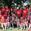 XC Girls Zionsville 4K – Photo Gallery