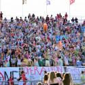 Varsity Football Youth Night vs North Central – Photo Gallery