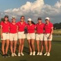 2017 Mudsock Golf
