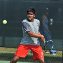 Boys Tennis vs. Park Tudor – Photo Gallery