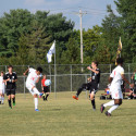 Photo Gallery – Boys C Team Soccer vs Noblesville