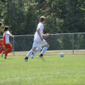 Photo Gallery – JV Boys Soccer vs Columbus East