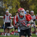 Photo Gallery – JV Boys Lacrosse Fall Empire Lacrosse Tournament