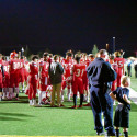 Photo Gallery – Football Co-HCC Champions