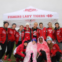 Photo Gallery – Girls XC State Meet
