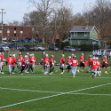 Photo Gallery – Boys Lacrosse at Wabash College Tournament