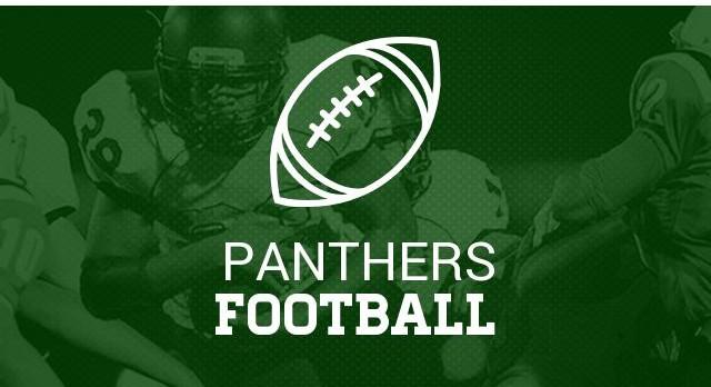 Pennfield Panther Junior Football