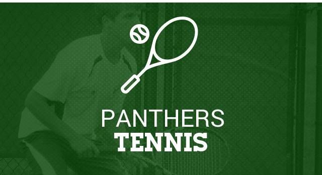 Age 4 – 8th Grade Summer Tennis Clinics