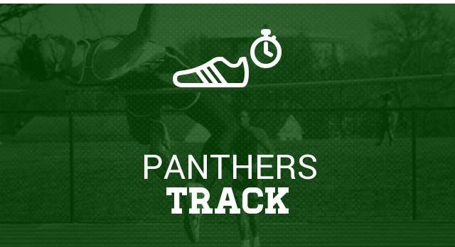Girl's Track Season Results