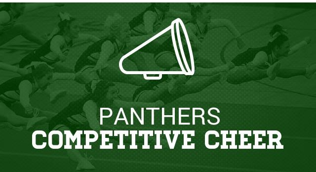 Pennfield High School Competitive Cheer Tryouts