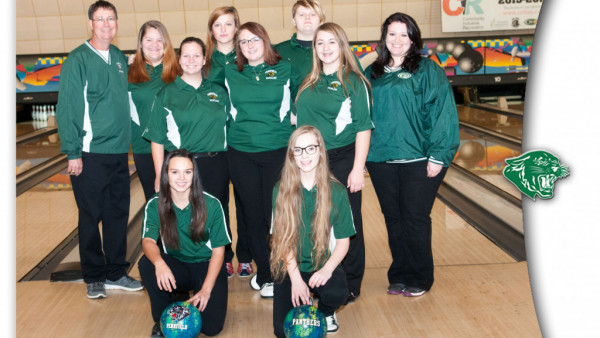 Penn Lady Bowl tm 16-17