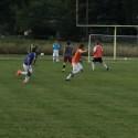 7.15.15 Boys' Soccer Practice