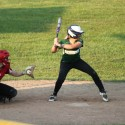 Softball Jamboree 8.14.15