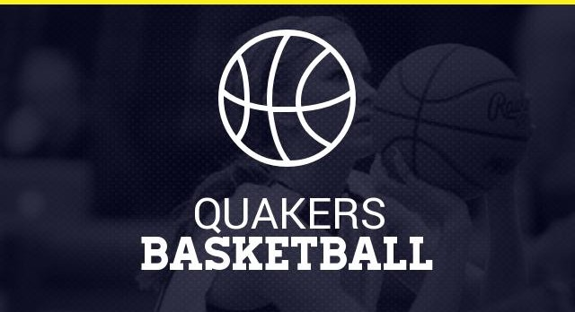 Quaker Girls Basketball; LSJ Athlete Of Week