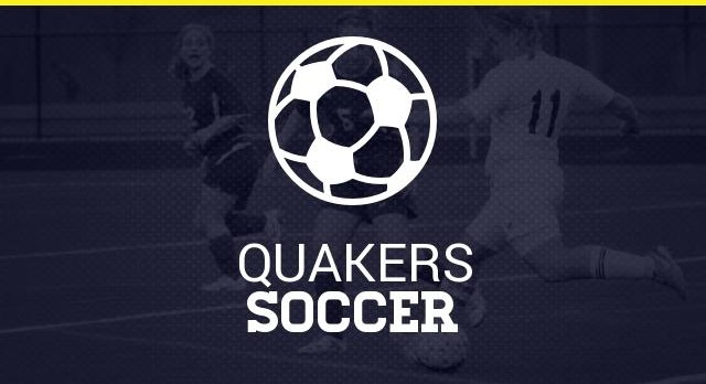 Girls Soccer Canceled; March 23, 2016