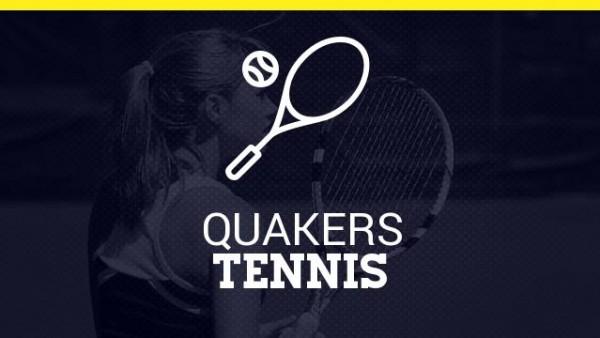 Girls-Tennis.jpg