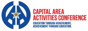 CAAC Scholar Athlete Awards