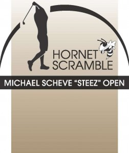 Hornet Scramble