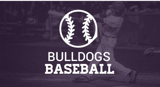 Midland High vs. Lee Baseball–SCHEDULE CHANGE