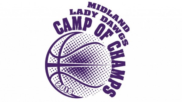 lady dawgs basketball camp this is the home of